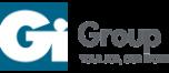 logo-gi-group