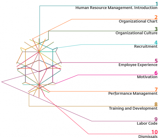 HRexpert english 2020 sept-02
